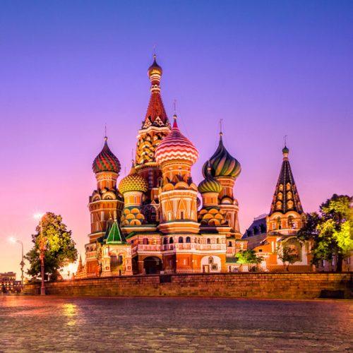 LUXURYTRAVEL_RUSIA