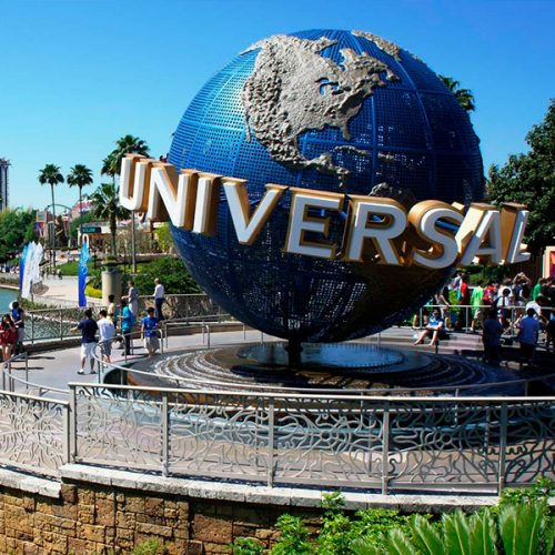 luxury_universal_00